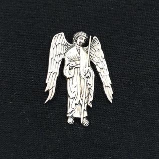 OMEN Raphael Angel
