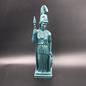 OMEN Athena