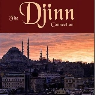 OMEN The Djinn Connection