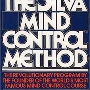 OMEN Silva Mind Control Method