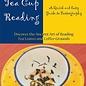 OMEN Tea Cup Reading