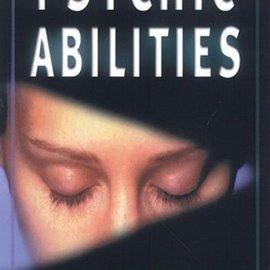 OMEN Psychic Abilities