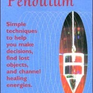 OMEN The Art of the Pendulum