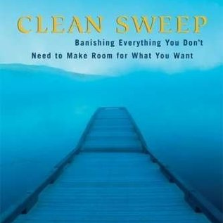 OMEN Clean Sweep: Banishing Everything You Don't Need to Make Room for What You Want
