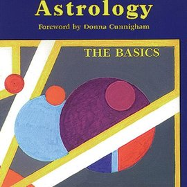 OMEN Choice Centered Astrology: The Basics