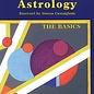 OMEN Choice Centered Astrology: The Basics