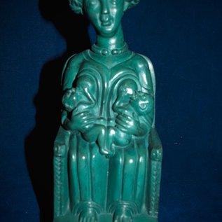 OMEN Arianrhod Statue