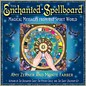 OMEN Enchanted Spellboard: Magical Messages from the Spirit World