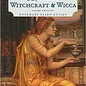OMEN Encyclopedia of Witches, Witchcraft and Wicca