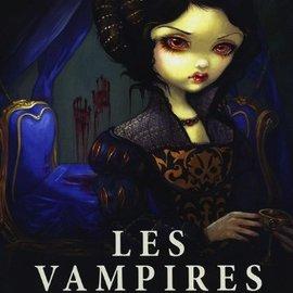 OMEN Les Vampires Oracle