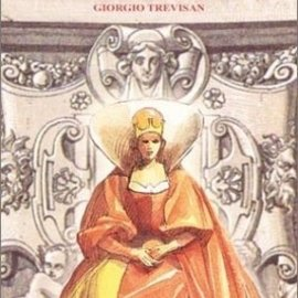 OMEN Tarot of the Renaissance: 78 Cards with Instructions