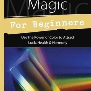 OMEN Color Magic for Beginners