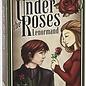 OMEN Under the Roses Lenormand