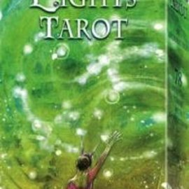 OMEN Fairy Lights Tarot Deck