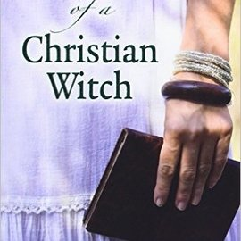 OMEN The Path of a Christian Witch