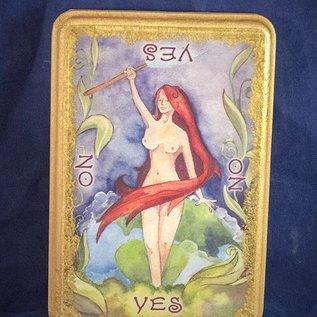 OMEN The World Pendulum Board