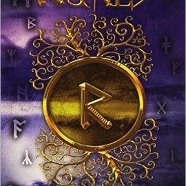 OMEN Rune Oracle Cards