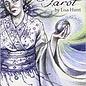 OMEN Ghosts and Spirits Tarot