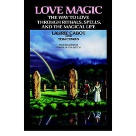 OMEN Love Magic