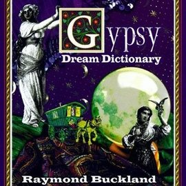 OMEN Gypsy Dream Dictionary