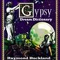 OMEN Gypsy Dream Dictionary