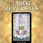 OMEN The Complete Book of Tarot Reversals