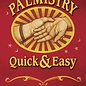 OMEN Palmistry: Quick & Easy