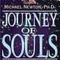 OMEN Journey of Souls