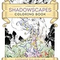 OMEN Llewellyn's Shadowscapes Coloring Book