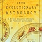 OMEN Insights Into Evolutionary Astrology: A Diverse Collection of Essays by Prominent Astrologers