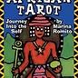 OMEN African Tarot Deck