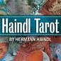 OMEN Haindl Tarot Deck