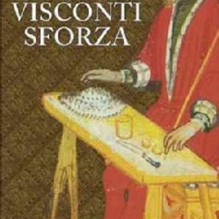 OMEN Visconti Sforza Pierpont Morgan Tarocchi Deck