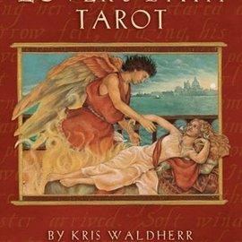 OMEN Lover's Path Tarot Cards