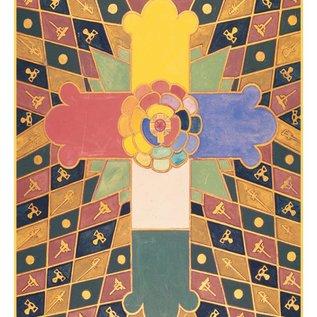OMEN Pocket Swiss Crowley Thoth Deck