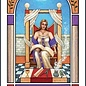 OMEN Masonic Tarot