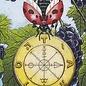 OMEN Animal Totem Tarot