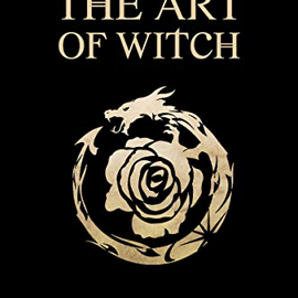 OMEN The Art of Witch