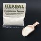 OMEN Frankincense Powder