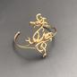 OMEN Dragon Bracelet
