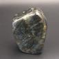 OMEN Free Form Labradorite Chunk
