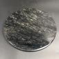 OMEN Medium Obsidian Scrying Mirror