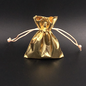 OMEN Gold Mojo Bag