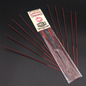 OMEN Lustful Thoughts Stick Incense