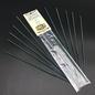 OMEN Tarot Magic Stick Incense