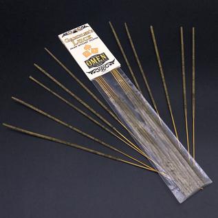OMEN Gambler's Luck Stick Incense