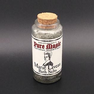 OMEN Pure Magic Marie Laveau Bath Salts