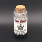 OMEN Pure Magic Grave Spirits Bath Salts