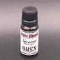 OMEN Spearmint (Mentha Spicata) - 10ml