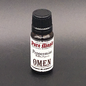 OMEN Peppermint (Mentha Piperita) - 10ml